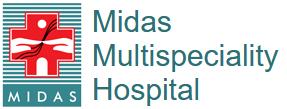 Midas Hospital